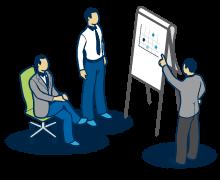 Strategic Innovation Areas