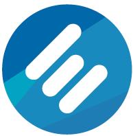 hype_logo