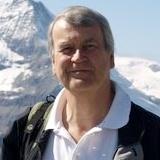 Paul Hobcraft