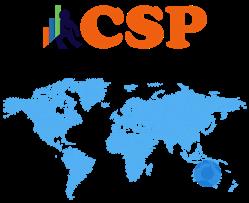 CSP-1