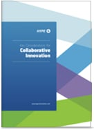 Key Considerations for Collaborative Innovation