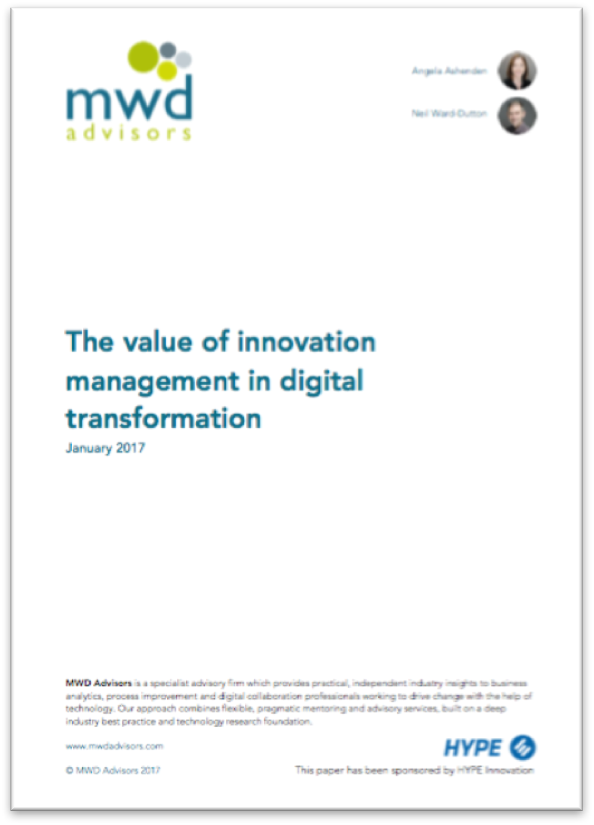 digital-transformation-paper-cover-2.png