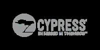 Cypress-logo-banner