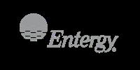 Entergy-logo-banner