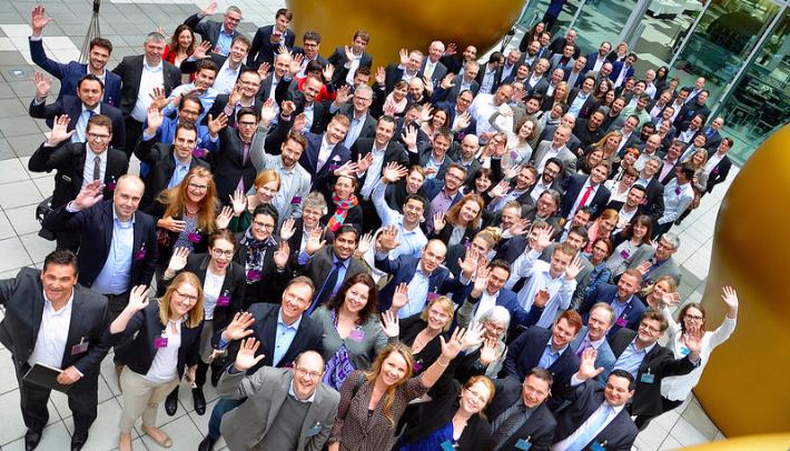 Thank_You_Bonn_Forum_Attendees_2016.png