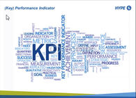 Measuring Success with KPIs