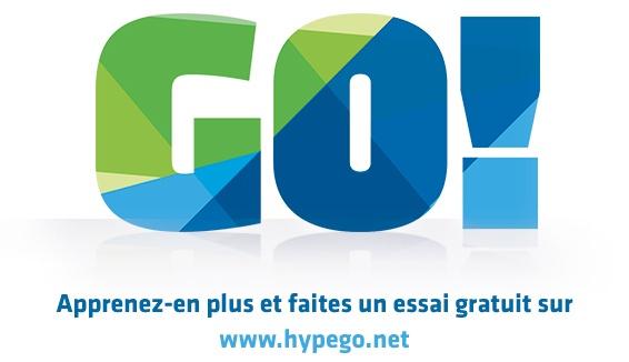 hype-go-link-net-fr.jpg