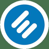 HYPE_Logo_4c