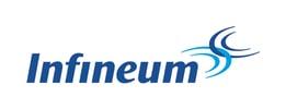 Infineum_Smaller ripple_CMYK JPEG