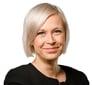 Kati Järvi
