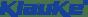 Klauke_logo
