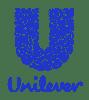 Logo blue transparent RGB-1