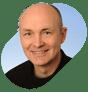 MicrosoftTeams-image-Jun-22-2021-02-12-01-44-PM