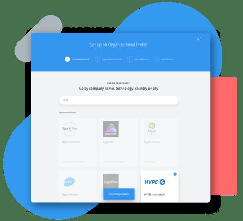 solution-startup-setup