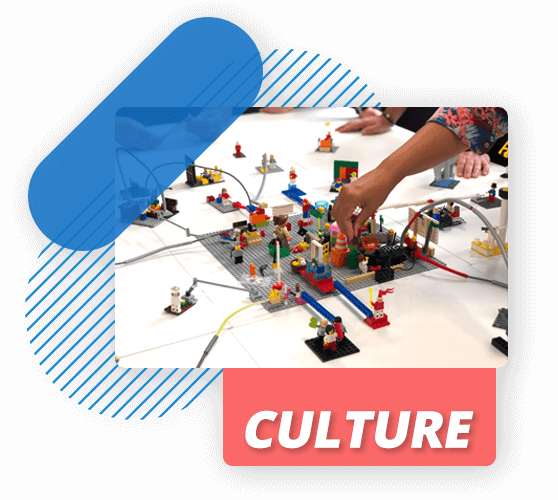 innovation-culture-employee-engagement