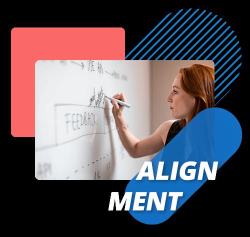 alignment-corporate-goals-product-development