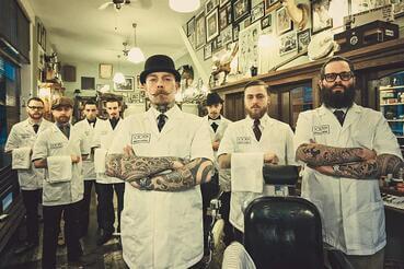 barbershop-guys