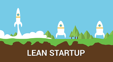 lean-startup-launch