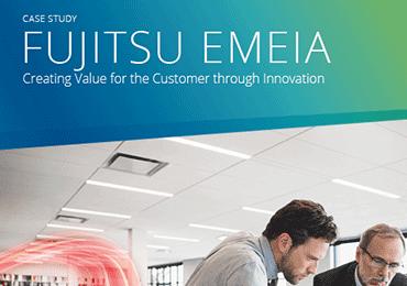 Fujitsu1-370x260
