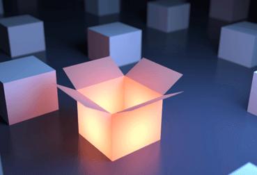 ecosystems-glowing-box