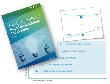high-involvement-innovation-paper-ad
