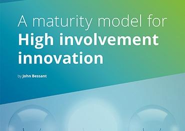 thumbnail-maturity-model-high-involvement-innovation