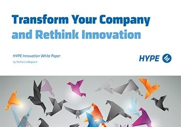 transform-company-rethink-innovation-thumbnail