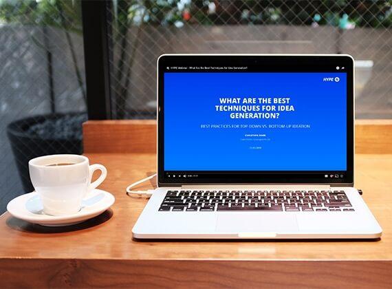 thumbnail-webinars-learn