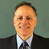 Peter Bovenzi Nine Sigma