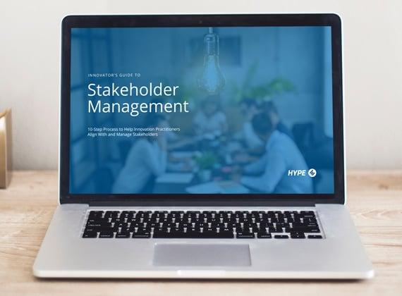 Stakeholder-management-thumbnail