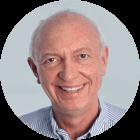 Dietmar Breyer Fujitsu