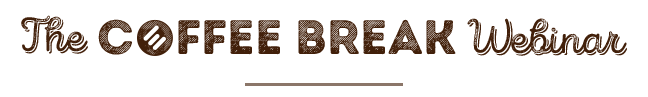 Coffee Break_Logo