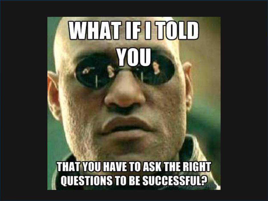 Cover_Webinar_Presentation_Campaign_Questions