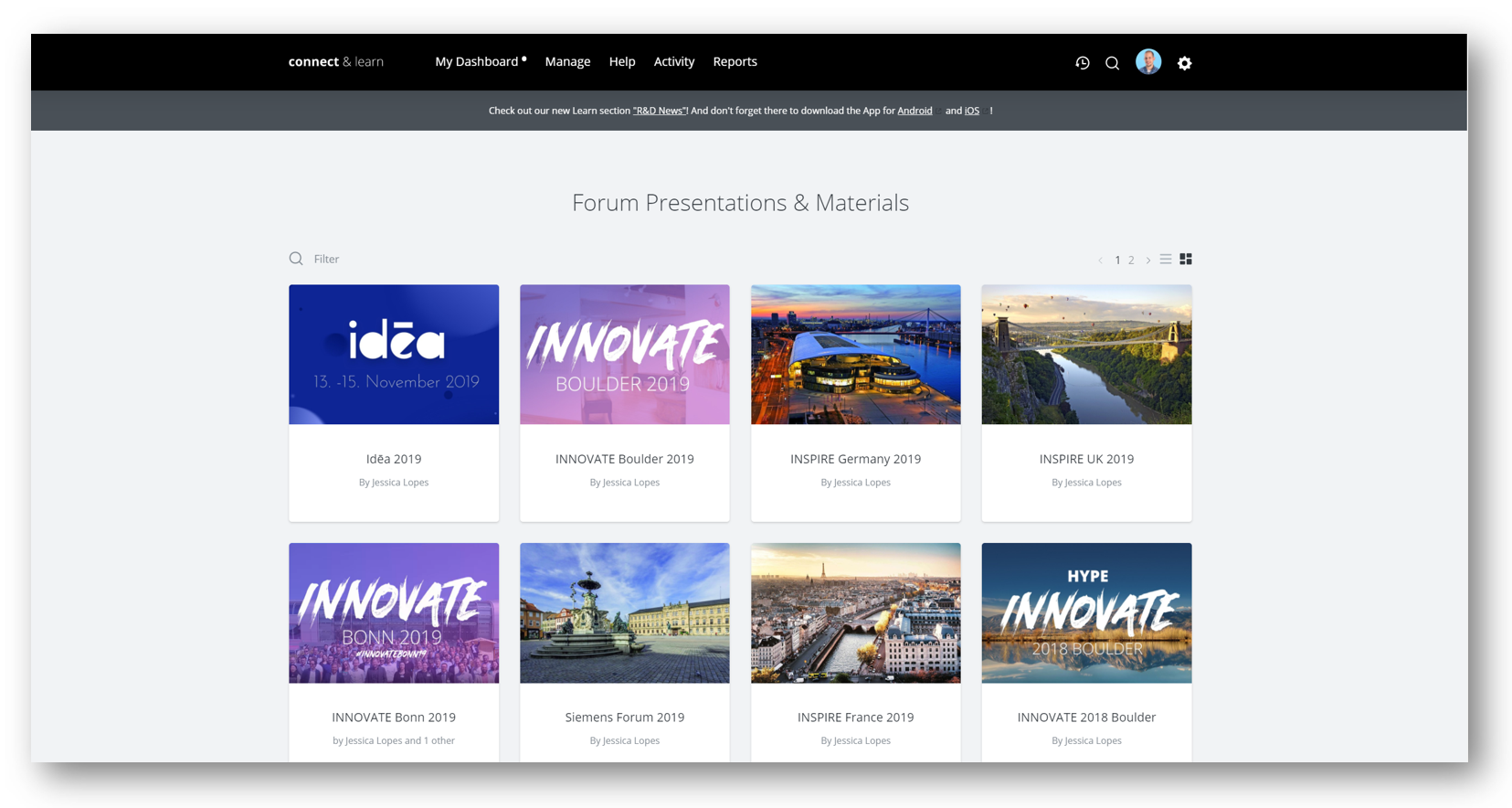 ConnectAndLearn_Forum-Presentations-Material-2