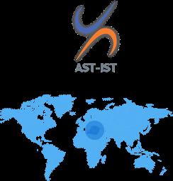 AST Teknoloji Sistemleri Yatırım A.Ş
