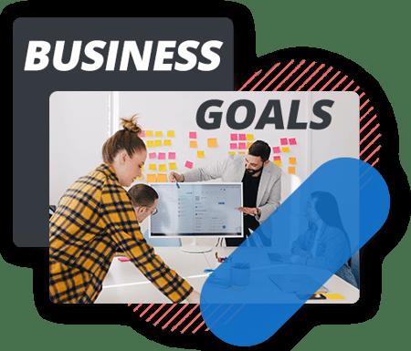 business-goals-hype-approach