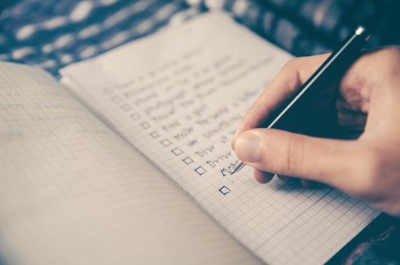 checkliste-projektrisiken-1