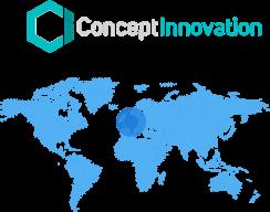 Concept Innovation