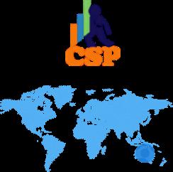 CSP Innovate