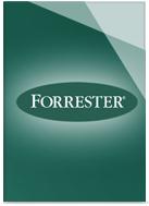 Forrester Wave - Innovation Management Tools