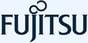 fujitsu-company-logo