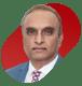 Haroon Mohammed, Finance Director