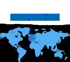 hcl-map Kopie