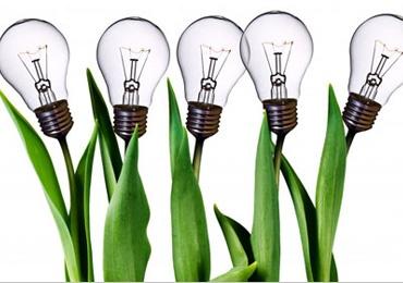 couverture de la brochure sur la culture d'innovation