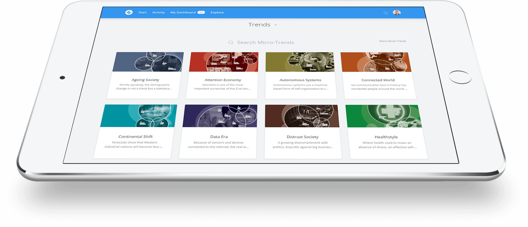 tablet-trendsexplorer-hype-innovation