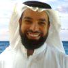 Yasser Al-Farhan AST-IT