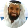 Yasser Al-Farhan