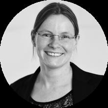 Anne Knipp