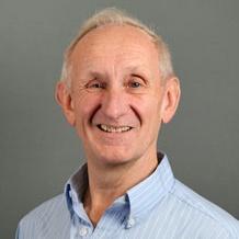 John Bessant