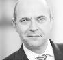 Axel Wizemann